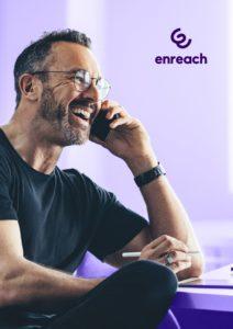 Enreach Brochure